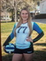 Shaina Boal Women's Volleyball Recruiting Profile