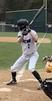 Jake Amoroso Baseball Recruiting Profile
