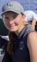 Ashlyn Einwachter Women's Golf Recruiting Profile