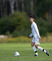 Brennan Stahl Men's Soccer Recruiting Profile