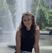 Ahdrianna Soto Softball Recruiting Profile
