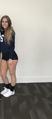 Tia Campanelli Women's Volleyball Recruiting Profile