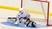 Everett Bailey Men's Ice Hockey Recruiting Profile