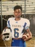 Ja'Marion Bonner Football Recruiting Profile