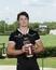 Christian Link Football Recruiting Profile