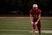 Carter Sipe Football Recruiting Profile