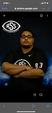 Kadeem Gonzalez Football Recruiting Profile