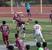 Michael Gillespie Men's Soccer Recruiting Profile