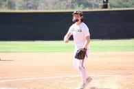 Taylor Christierson's Softball Recruiting Profile