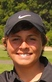 Brent Fredericksen Men's Golf Recruiting Profile