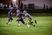 Logan Harrell Football Recruiting Profile