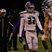 Sam Tornow Football Recruiting Profile