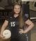 Haley Koch Women's Volleyball Recruiting Profile