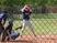 Aaron Freeman Baseball Recruiting Profile