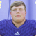 Mason Basford Football Recruiting Profile