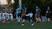 La Luch Football Recruiting Profile