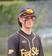 Joseph Calabretti Baseball Recruiting Profile