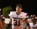 Austin DeGeare Football Recruiting Profile