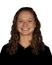 Celeste Nader Women's Soccer Recruiting Profile