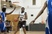 Michael Kankam Men's Basketball Recruiting Profile