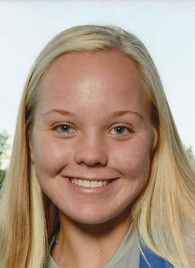 Adeline Finnicum's Women's Soccer Recruiting Profile