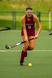 Sophia Schlattman Field Hockey Recruiting Profile