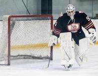 Brandon Smith's Men's Ice Hockey Recruiting Profile