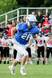 Connor Faust Football Recruiting Profile