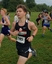 Kadin Engle Men's Track Recruiting Profile