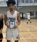 Demitri Gardner Men's Basketball Recruiting Profile