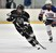 Jeremy Olson Men's Ice Hockey Recruiting Profile