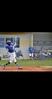 Trey Ware Baseball Recruiting Profile
