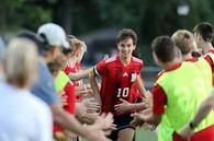 Paul Morelli's Men's Soccer Recruiting Profile