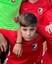 Tyler Matuzak Men's Soccer Recruiting Profile