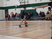 Nafiz Rahman Men's Basketball Recruiting Profile