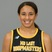 Rayna Miller Women's Basketball Recruiting Profile