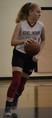 Natalie Hunt Women's Basketball Recruiting Profile