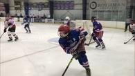 Clara Watson's Women's Ice Hockey Recruiting Profile