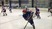 Clara Watson Women's Ice Hockey Recruiting Profile