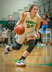 Kaitlyn Kjome Women's Basketball Recruiting Profile
