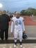 Amari Miller Football Recruiting Profile