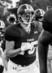 Jackson Ward Football Recruiting Profile
