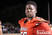 Jkwon Brumley Football Recruiting Profile