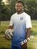 Quincy Bansa Men's Soccer Recruiting Profile