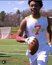 Christian Thomas Football Recruiting Profile