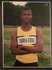 Roderick Brown Men's Track Recruiting Profile