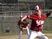 Alex Foster Baseball Recruiting Profile