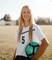 Sarah Baker Women's Soccer Recruiting Profile