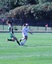 Allison Garreffi Women's Soccer Recruiting Profile