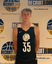 Jack Groeteke Men's Basketball Recruiting Profile